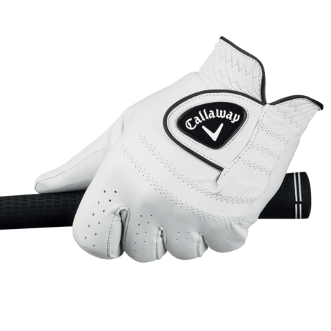 CALLAWAY | GUANTE DAWN PATROL MEN TOUR AUTHENTIC - Kaddy Golf