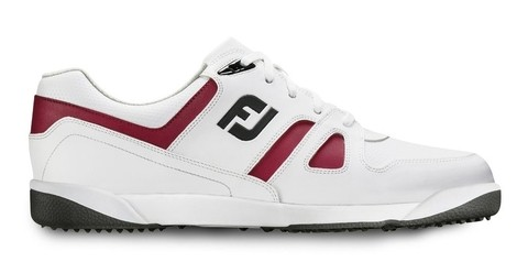 KADDYGOLF| FOOTJOY | ZAPATILLAS GREENJOYS 45314