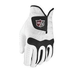 WILSON | GUANTE GRIP SOFT en internet