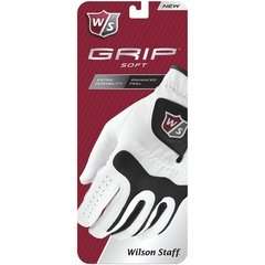 WILSON | GUANTE GRIP SOFT - Kaddy Golf