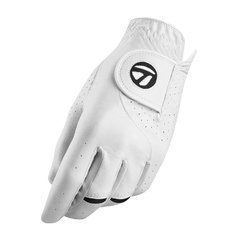 TAYLORMADE | GUANTE STRATUS LADIES
