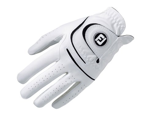 KADDYGOLF | FOOTJOY | GUANTE WEATHERSOF en internet