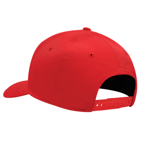 CALLAWAY | GORRO HIGH CROWN en internet