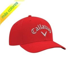 CALLAWAY | GORRO HIGH CROWN