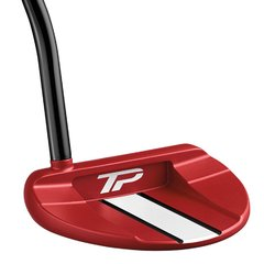 TAYLORMADE | PUTTER TP COLLECTION ARDMORE