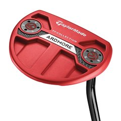 TAYLORMADE | PUTTER TP COLLECTION ARDMORE - Kaddy Golf