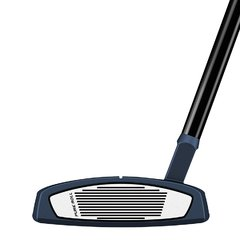 TAYLORMADE | PUTTER SPIDER X (Tour 2019) BLUE SMALL SLANT - Kaddy Golf