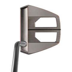 TAYLORMADE | PUTTER TP PATINA DUPAGE NUEVO 2019 - comprar online