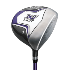 CALLAWAY | SET COMPLETO XJ HOT JUNIOR 5 A 8 AÑOS NIÑAS en internet