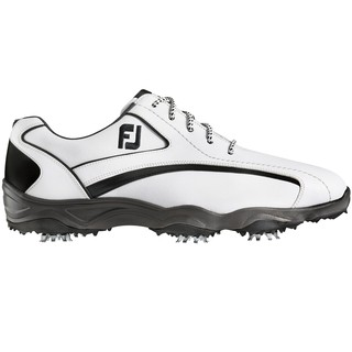 KADDYGOLF | FOOTJOY | ZAPATILLAS SUPERLITES 58011 - comprar online