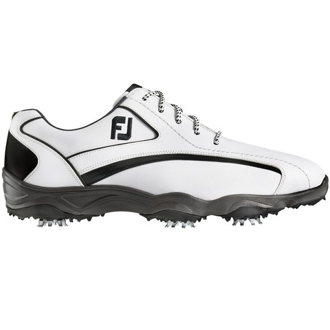 KADDYGOLF | FOOTJOY | ZAPATILLAS SUPERLITES - comprar online