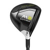 TAYLORMADE | MADERA FW M2 2017 - comprar online
