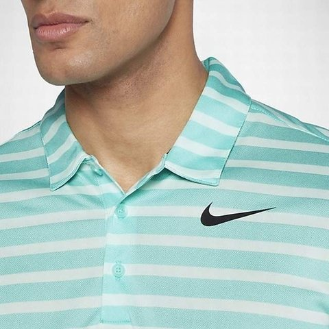 NIKE GOLF | CHOMBA BREATHE GOLF POLO 833065 en internet