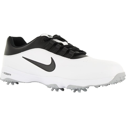KADDYGOLF | NIKE GOLF | ZAPATILLAS AIR RIVAL 5 878958 - comprar online
