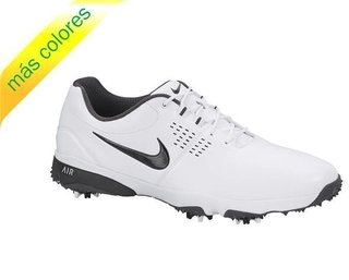 KADDYGOLF | NIKE GOLF | ZAPATILLAS AIR RIVAL III