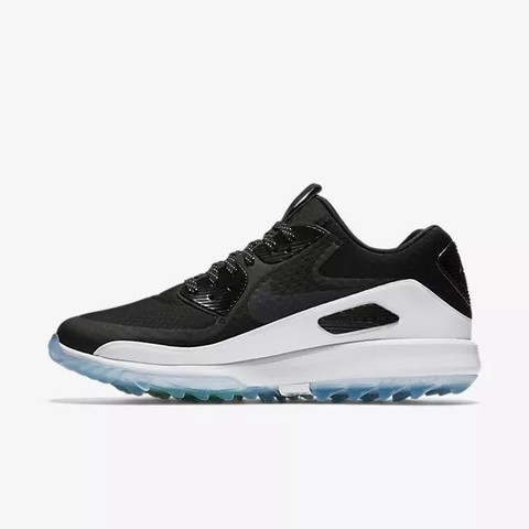 NIKE GOLF | ZAPATILLAS AIR ZOOM 90 - 844569 en internet