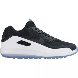 KADDYGOLF | NIKE GOLF | ZAPATILLAS AIR ZOOM 90 - 844569 - comprar online