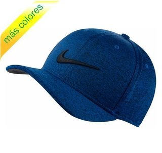 KADDYGOLF | NIKE GOLF | GORRO CLASSIC99 REGULABLE
