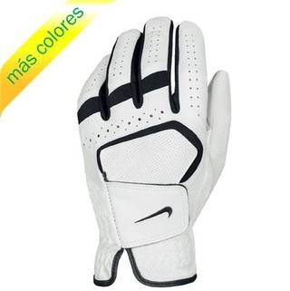 KADDYGOLF | NIKE GOLF | GUANTE DURA FEEL