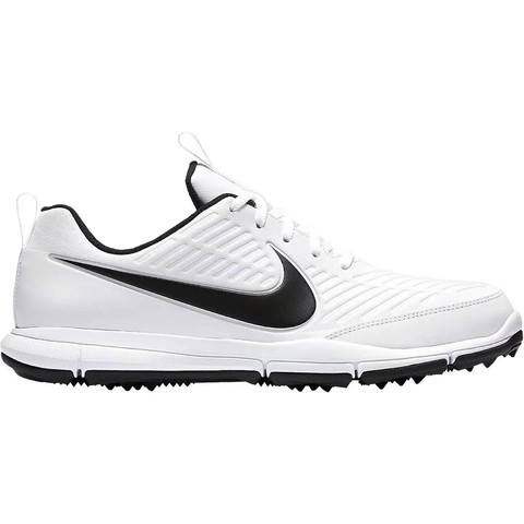 KADDYGOLF | NIKE GOLF | ZAPATILLAS EXPLORER 2 849958 - comprar online