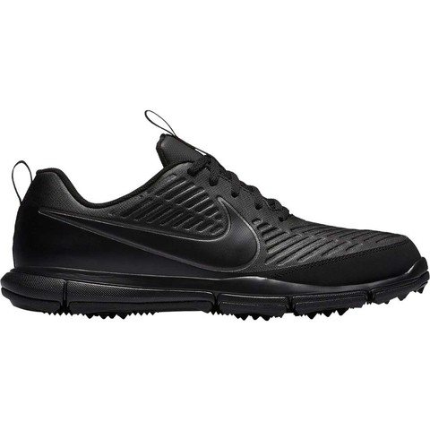 NIKE GOLF | ZAPATILLAS EXPLORER 2 849958 - 001