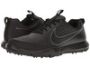 NIKE GOLF | ZAPATILLAS EXPLORER 2 849958 - 001 - comprar online