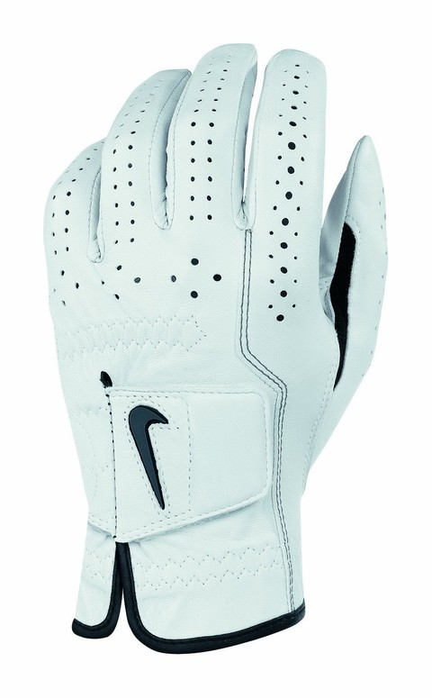 KADDYGOLF | NIKE GOLF | GUANTE DURA FEEL CLASSIC