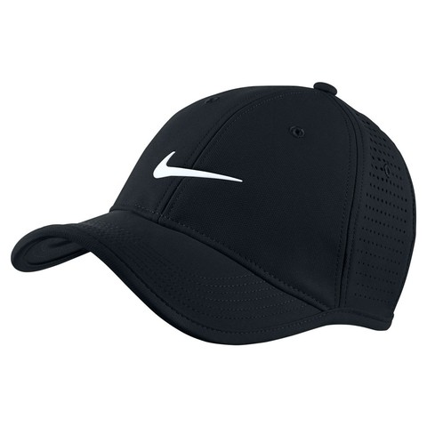 Imagen de KADDYGOLF | NIKE GOLF | GORRO ULTRALIGHT TOUR PERFORMANCE