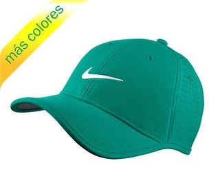 KADDYGOLF | NIKE GOLF | GORRO ULTRALIGHT TOUR PERFORMANCE