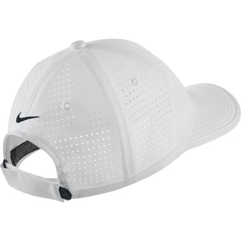 KADDYGOLF | NIKE GOLF | GORRO ULTRALIGHT TOUR PERFORMANCE - tienda online
