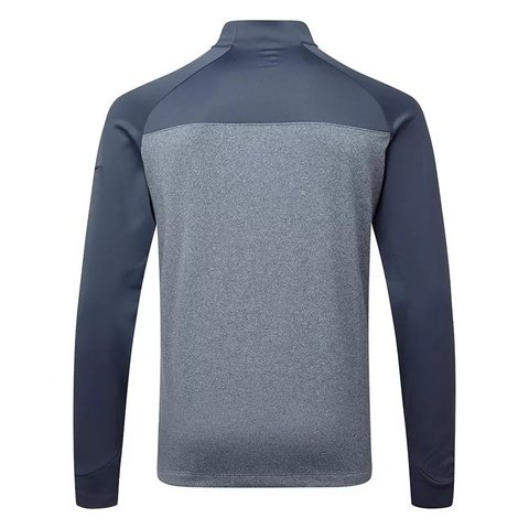 NIKE GOLF | BUZO THERMA FIT TOP 854498 - comprar online