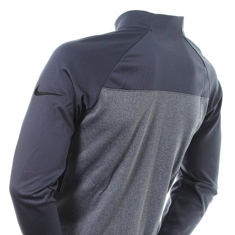 NIKE GOLF | BUZO THERMA FIT TOP 854498 - Kaddy Golf