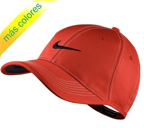 KADDYGOLF | NIKE GOLF | GORRO ULTRALIGHT CONTRAST