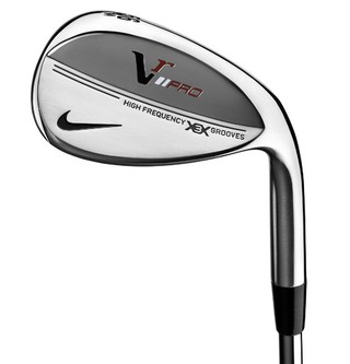 KADDYGOLF | NIKE GOLF | WEDGE VRS PRO FORGED