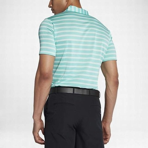 NIKE GOLF | CHOMBA BREATHE GOLF POLO 833065 - tienda online