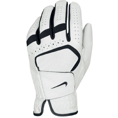 NIKE GOLF | GUANTE DURA FEEL DAMA