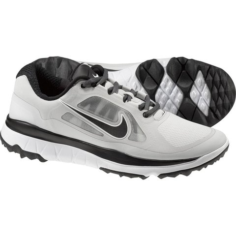 KADDYGOLF | NIKE GOLF | ZAPATILLAS FI IMPACT