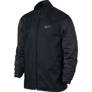 KADDYGOLF | NIKE GOLF | CAMPERA ROMPEVIENTO - Kaddy Golf