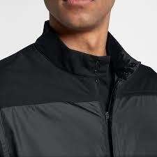 NIKE GOLF | CAMPERA SHIELD MEN 892274 - tienda online