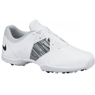 KADDYGOLF | NIKE GOLF | ZAPATILLAS DELIGHT DAMA - comprar online