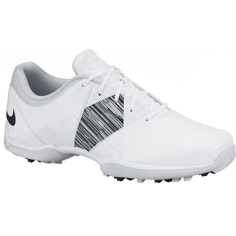 KADDYGOLF | NIKE GOLF | ZAPATILLAS DELIGHT DAMA 652116 - comprar online