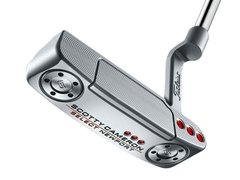 TITLEIST | PUTTER SCOTTY CAMERON NEWPORT 2018
