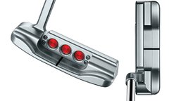 TITLEIST | PUTTER SCOTTY CAMERON NEWPORT 2018 - comprar online