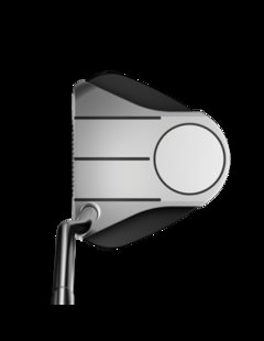 ODYSSEY | PUTTER STROKE LAB R-BALL en internet