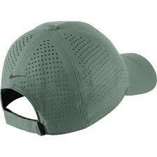 NIKE GOLF | GORRO PERFORATED ULTRA LIGHT 856831 - tienda online