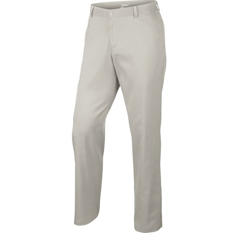 KADDYGOLF | NIKE GOLF | PANTALON en internet