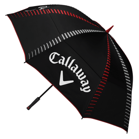 CALLAWAY | PARAGUAS TOUR AUTHENTIC 68