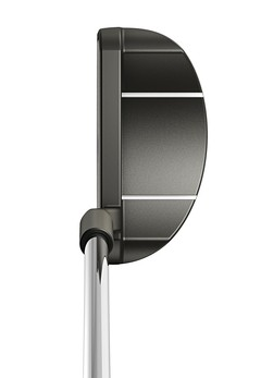 PING | PUTTER SIGMA G PIPER 3 - Kaddy Golf