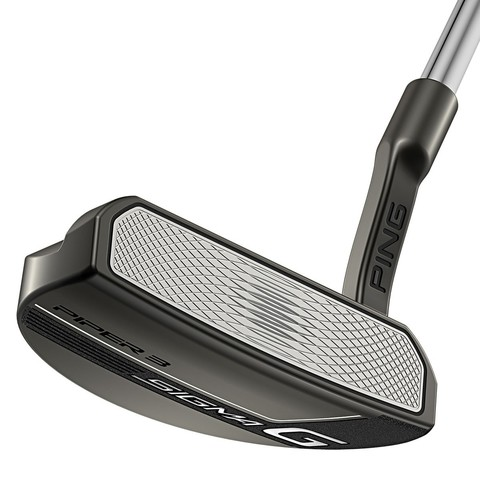 PING | PUTTER SIGMA G PIPER 3 - comprar online