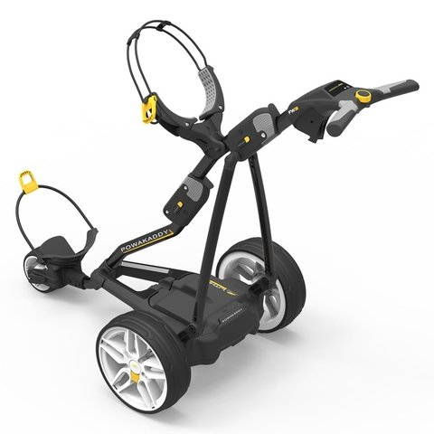 POWAKADDY | CARRO FW3 LITHIUM + HIBRIDO M2 DE REGALO!